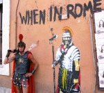Above_when_in_rome_3